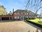 Thumbnail for sale in Silchester, Reading