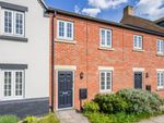 Thumbnail to rent in Waterbeach, Cambridge