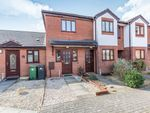 Thumbnail to rent in Bicton Avenue, St Peters, Worcester, Worcestershire