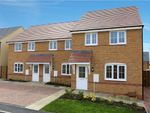 """Thumbnail to rent in """"Finchley"""" at Arnold Drive, Corby"""
