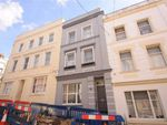 Thumbnail for sale in Gensing Road, St Leonards-On-Sea, East Sussex