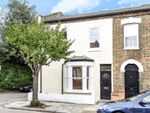 Thumbnail for sale in Sudlow Road, London