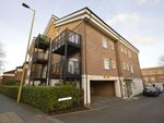 Thumbnail for sale in Melia Close, Watford