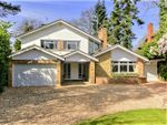 Thumbnail for sale in Deadhearn Lane, Chalfont St. Giles