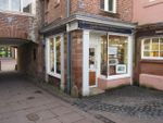 Thumbnail to rent in St Albans Row, Unit 1, Carlisle