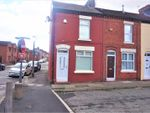 Thumbnail to rent in Earp Street, Liverpool