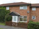 Thumbnail to rent in Chelsworth Road, Felixstowe