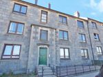 Thumbnail for sale in Seaforth Road, Aberdeen, Aberdeenshire