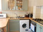 Thumbnail to rent in Dartnell Road, Croydon, Surrey
