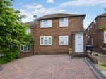 Thumbnail to rent in St. Georges Close, Sudbury, Wembley