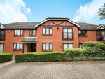 Thumbnail for sale in Tanglewood Court, 1 Brantwood Way, Orpington