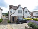 Thumbnail for sale in St. Andrews Road, Coulsdon, Surrey