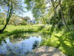 Thumbnail for sale in Cox Lane, Stoke Row, Henley-On-Thames
