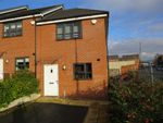 Thumbnail to rent in Bugle Close, Broughton, Salford