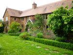 Thumbnail for sale in Middle Common, Bockleton, Tenbury Wells