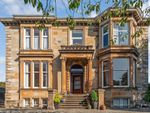 Thumbnail to rent in Newark Street, Greenock, Inverclyde
