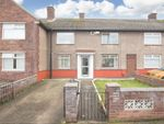 Thumbnail for sale in Fabian Road, Teesville, Middlesbrough