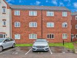 Thumbnail for sale in Hobby Way, Cannock