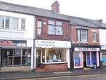 Thumbnail to rent in Liverpool Road, Stoke-On-Trent, Staffordshire