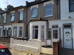 Thumbnail to rent in Faircross Avenue, Barking