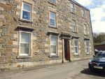 Thumbnail for sale in Flat G/01, 23, Mount Pleasant Road, Rothesay, Isle Of Bute