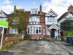 Thumbnail to rent in Dorset Road, Bexhill On Sea
