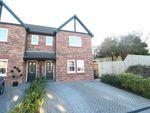 Thumbnail to rent in Alders Edge, Scotby, Carlisle, Cumbria