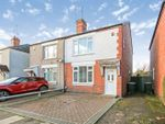 Thumbnail to rent in Banks Road, Coventry