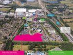 Thumbnail to rent in Wolverhampton Business Park, Wolverhampton, West Midlands, England