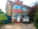 Thumbnail for sale in Sandringham Avenue, Great Yarmouth, Norfolk