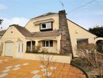 Thumbnail for sale in St. Germans Road, Callington, Cornwall