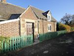 Thumbnail to rent in 2 Newbattle Home Farm Cottage, Newtongrange, Dalkeith