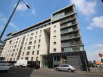 Thumbnail to rent in Act495 Wallace Street, Tradeston, Glasgow