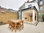 Thumbnail to rent in Cornwall Grove, London