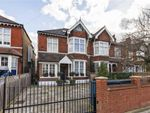 Thumbnail for sale in Rodenhurst Road, London
