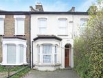 Thumbnail for sale in Cann Hall Road, London
