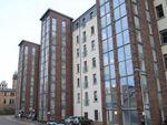 Thumbnail to rent in Duke Wynd, Dennistoun, Glasgow, 0Wx