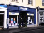 Thumbnail to rent in Castle Street, Cirencester