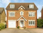 Thumbnail for sale in Carnet Close, Crayford, Kent