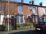 Thumbnail for sale in Coomassie Street, Heywood