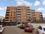 Thumbnail to rent in Madeira Court, Weston-Super-Mare