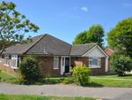 Thumbnail for sale in Fontwell Avenue, Bexhill-On-Sea