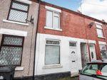 Thumbnail to rent in Alexandra Street, Nuneaton, Warwickshire