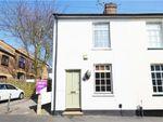 Thumbnail to rent in Albert Street, St Albans, Hertfordshire
