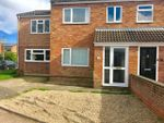 Thumbnail to rent in Kennedy Close, Cowley, Oxford