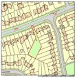 Thumbnail for sale in Parcel Of Land, Staple Lodge Road, Birmingham