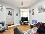 Thumbnail to rent in St. Henry Street, Penzance, Cornwall