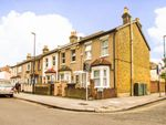 Thumbnail for sale in Meadow View Road, Thornton Heath