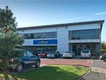Thumbnail to rent in Reduced, Unit 5, Puma Court, Kings Business Park, Knowsley, Merseyside