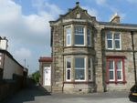 Thumbnail for sale in South Crescent Road, Ardrossan, North Ayrshire